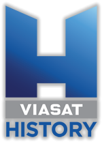 viasat series tv guide
