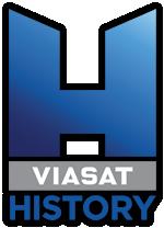 Viasat History Ohjelmaopas
