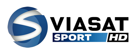 Viasat Play Sport