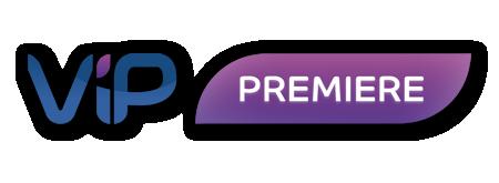 viasat premiere program