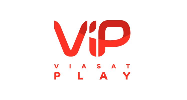 viasat sport play